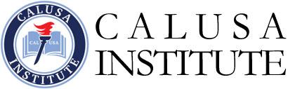Calusa Institute